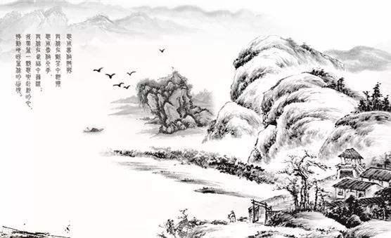 武夷岩茶大红袍古诗九首